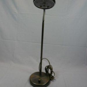 Bureaulamp halogeen