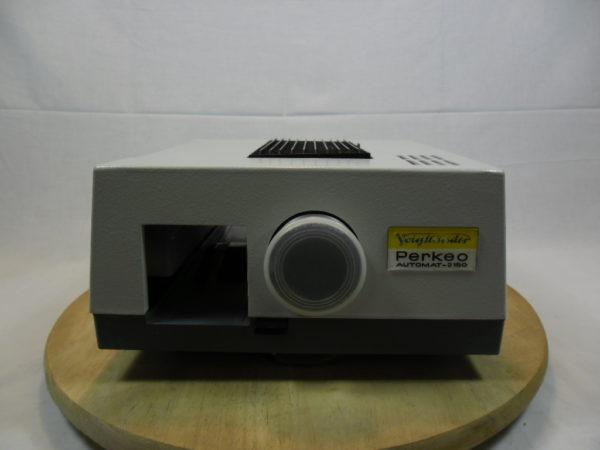 Voigtlander Perkeo automat J 150