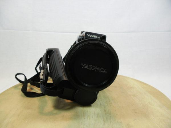 Yashica Sound 50 XL macro