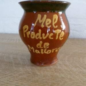 Honingpotje, Mel ProdveTe de Mallorca